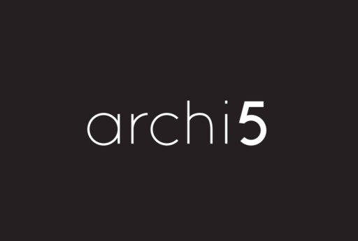 archi5 by lospatos